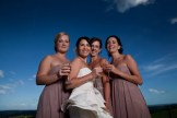 wedding_120