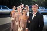 wedding_52